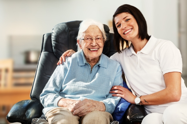 pflegestufe beantragen tipps wissenswertes aus der praxis k niglich alt werden. Black Bedroom Furniture Sets. Home Design Ideas
