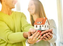 Wohnung oder Haus kaufen, Finanzierung mit Praxistipps.