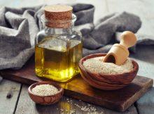 Ölziehen mit Sesamöl: Anleitung und warum gut für Zähne und Gesundheit