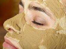 Hausmittel Heilerde: Anwendung, innerlich und äußerlich