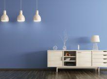 Schadstoffe im Haus, der Wohnung oder im alten Fertighaus oder Möbeln - eine Übersicht