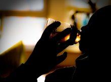 Babytee im Test: Zahlreiche giftige und gesundheitsschädliche Inhlatsstoffe