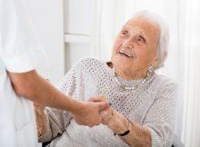 Pflege zuhause mit polnischer Pflegekraft für rund um die Uhr Betreuung
