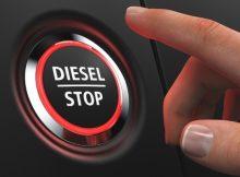 Diesel, Dieselaffäre, Luftverschmutzung und Elektroautos