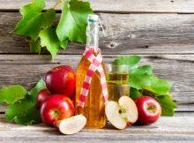 Hausmittel Essig hilft bei Insektenstichen Nagelpilz abnehmen und Diabetes