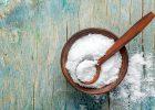 Zusatzstoffe in Lebensmitteln und Alltagsprodukten wie Nanotechnologie