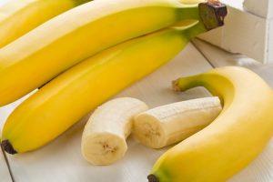 Bananen sind gesund, wenn sie nicht konventionell angebaut werden. Der Grund: Jede Menge Pestizide