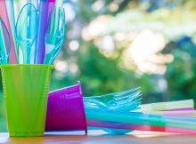 Zero Waste: Tipps und Tricks, um Abfall zu vermeiden