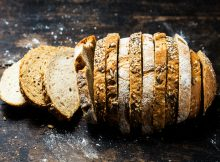 Zöliakie, Glutenunverträglichkeit, Reizdarm und glutenfreie Lebensmittel: Ein Überblick