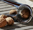 Heimisches Superfood schlägt und ersetzt Chia Goji Acerola und Co