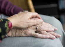 Was hat das neue Angehörigen-Entlastungsgesetz für Kinder, deren Eltern pflegebedürftig sind für Folgen, Stichwort Elternunterhalt?