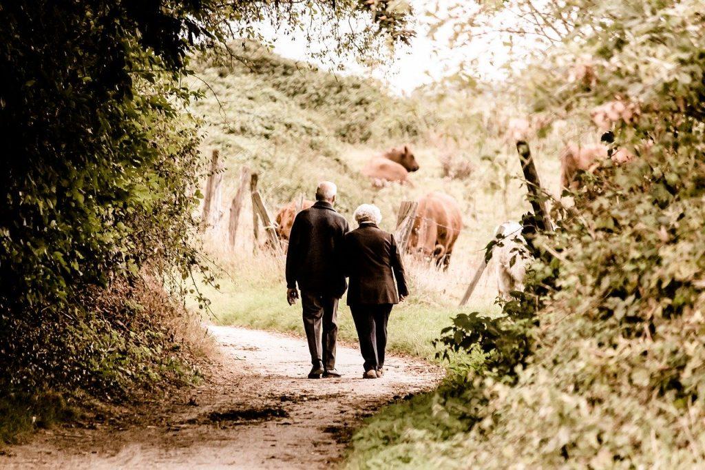 Wie sie bei einer Rentenerhöhung der Steuer aus dem Weg gehen