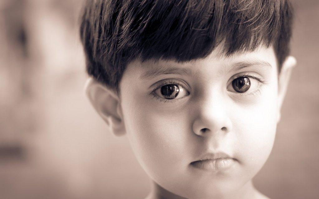 Kinder, Kitas, Home Schooling, Schulschließung und die seelische Gesundheit in der Corona Pandemie