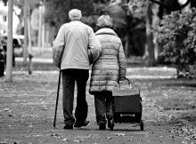 Neue, alte Beweglichkeit und kein Freezing mehr bei Parkinson-Patienten