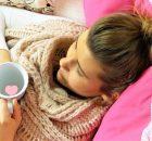 Immunsystem gegen Grippe und Corona ganz natürlich stärken
