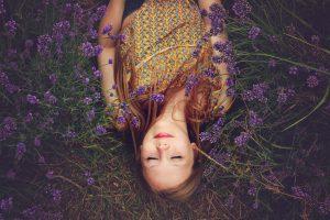Psyche Corona Winterdepression Heilmittel Pflanzen und Vitamin D