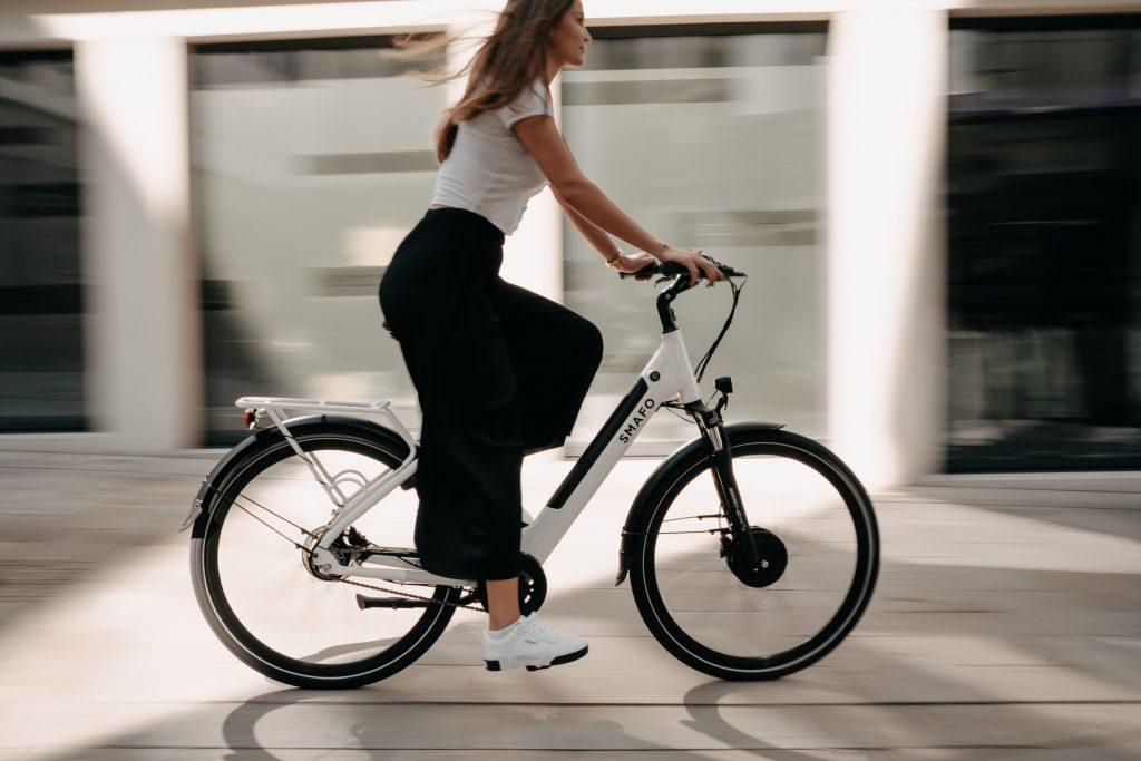 E-Bike Kauf Test und Vergleich 2
