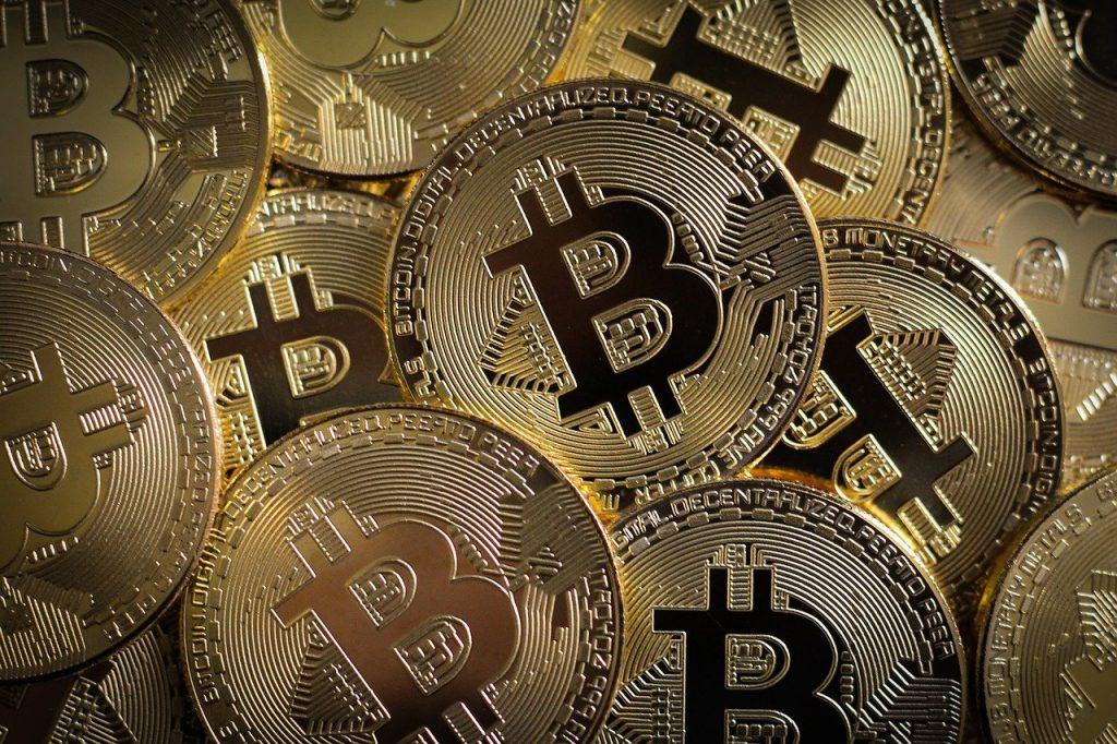 Bitcoin, warum Kryptowährung und wie Coins wie Bitcoin funktionieren