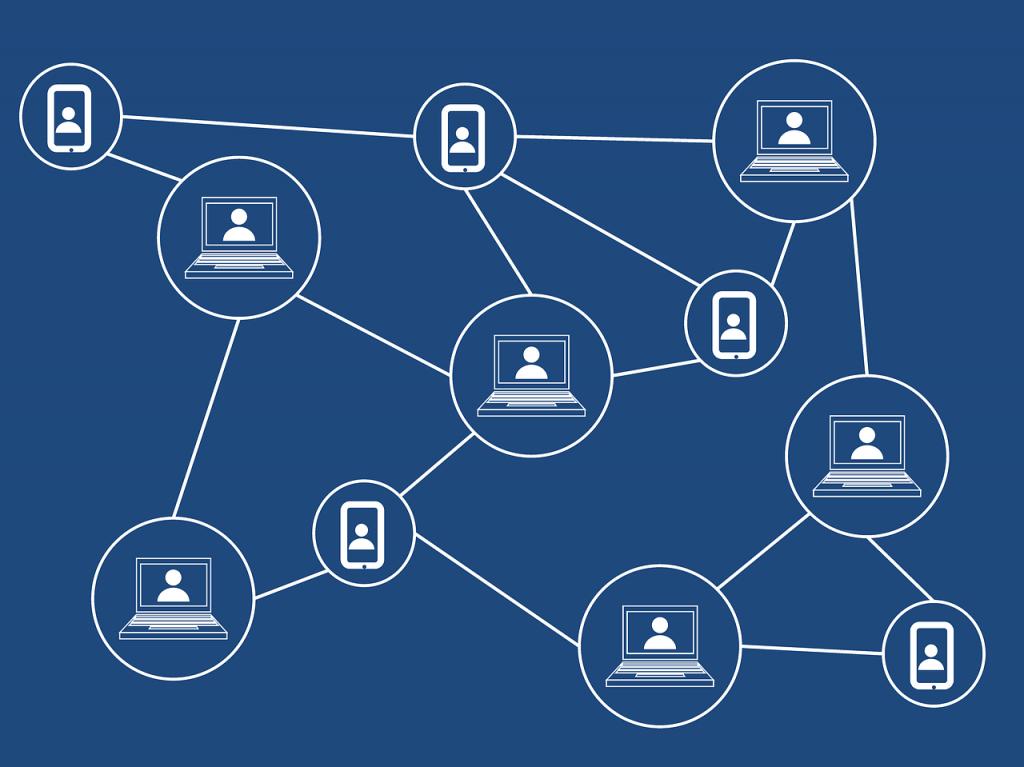 Kryptowährung was ist eine Blockchain